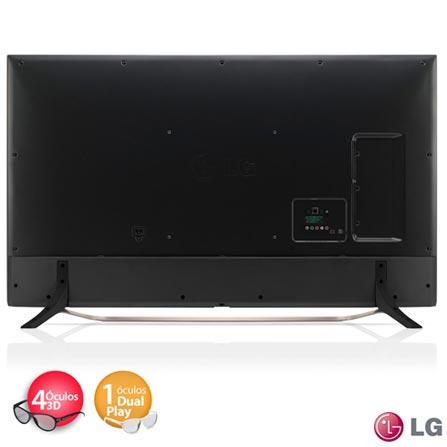 , 0, Smart TV acima de 48''