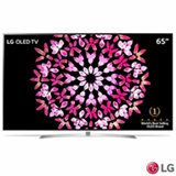 "Smart TV 4K LG OLED 55"" Ultra HD com Controle Smart Magic, WebOS 3.5, Dolby Atmos e Wi-Fi - OLED55B7P"
