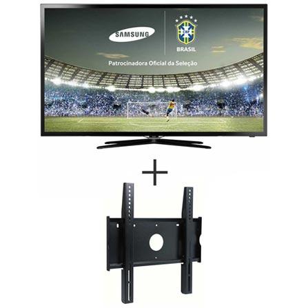 Smart TV LED Samsung 50