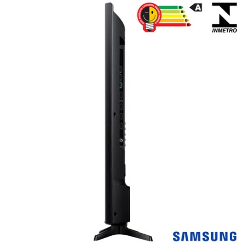 Smart TV 4K LED Samsung 40