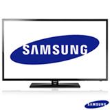 "TV LED 46"" Full HD com Função Futebol - UN46F5200AGX"