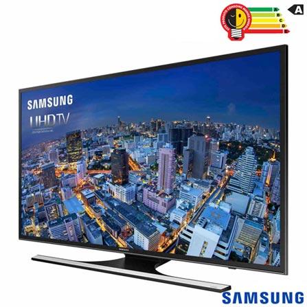 Smart TV 4K Samsung LED 65