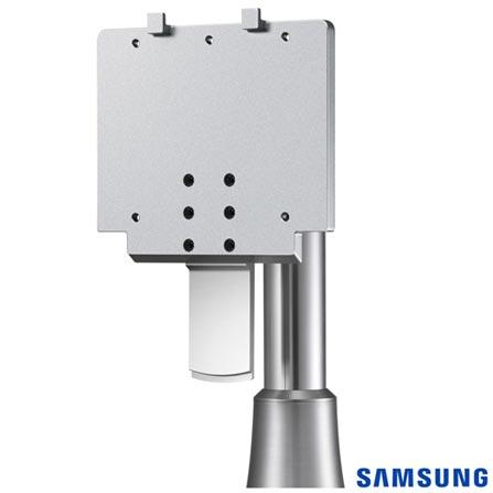 Suporte Pedestal Gravity para TVs QLED Q8C e Q7F de 55