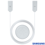 Cabo Óptico Transparente para TV - Samsung - VG-SOCM15/ZX