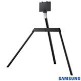 Suporte Pedestal Studio Marrom - VG-STSM11B/ZX - Samsung