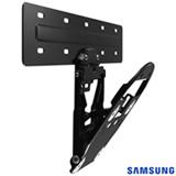 Suporte de Parede Fixo No-GAP para TVs QLED Q8C e Q7F de 55' e 65' Preto - WMN-M11EA/ZD - Samsung