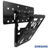 Suporte de Parede Fixo No-GAP para TVs QLED Q8C de 75' Preto - WMN-M21EA/ZX - Samsung