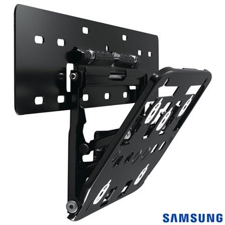 Suporte de Parede Fixo No-GAP para TVs QLED Q8C de 75