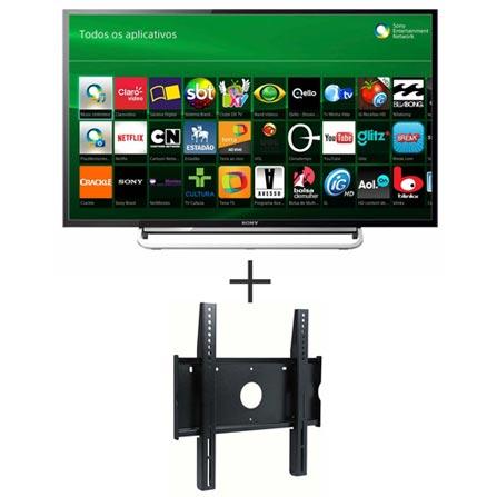 , 0, Smart TV de 40'' a 48''