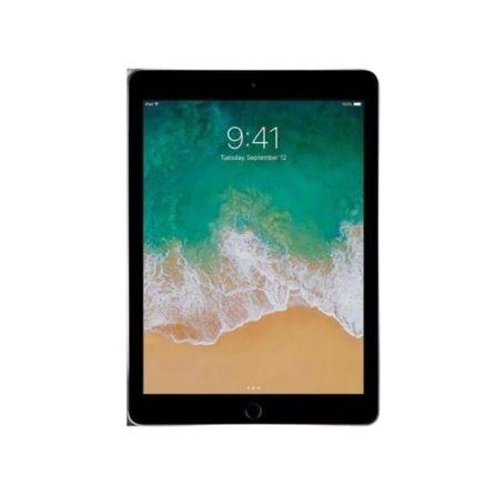 Tablet Apple Ipad Air Muuj2ll/a Cinza 64gb Wi-fi