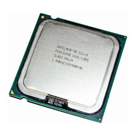 Processador Intel E2160 Bx80557e2160