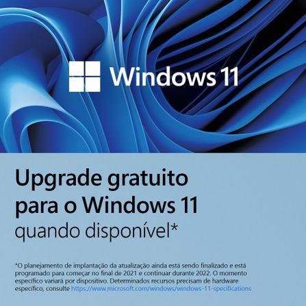 """Notebookgamer - Lenovo 82cf0002br I7-10750h 2.60ghz 16gb 512gb Ssd Geforce Rtx 2060 Windows 10 Home Legion 5i 15,6"""" Polegadas"""