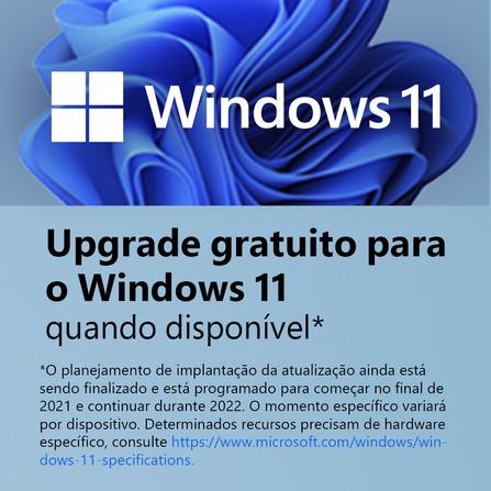 Notebook - Acer A514-53-32lb I3-1005g1 1.20ghz 4gb 128gb Ssd Intel Hd Graphics Windows 10 Home Aspire 5 14