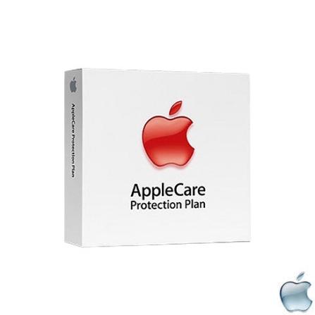 Plano de Proteção para Mac mini (Com ou Sem Monitor) - Apple - CJMA514BRA, AP