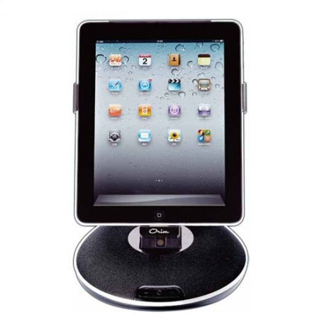 iPad 2 Apple Preto MC773BZA com 16GB, Tela Multi-Touch 9.7