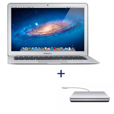 MacBook Air Apple, Tela 13.3