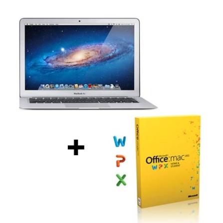 MacBook Air Core i5, 11.6