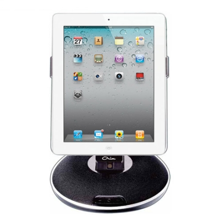 iPad 2 Apple Branco MC982BZA com 16GB, Tela Multi-Touch 9.7