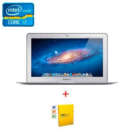 MacBook Air de 11,6