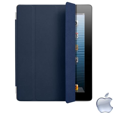 iPad com Tela Retina Apple 16GB Wi-Fi, AP