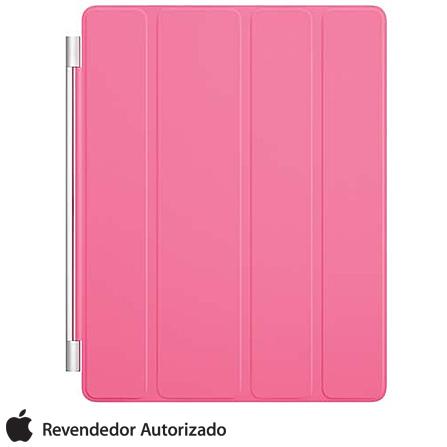 iPad com Tela Retina Apple Preto com 64GB, Tela Multi-Touch 9,7