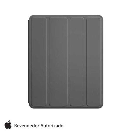 iPad com Tela Retina 16GB, Wi-Fi + Smart Cover, AP