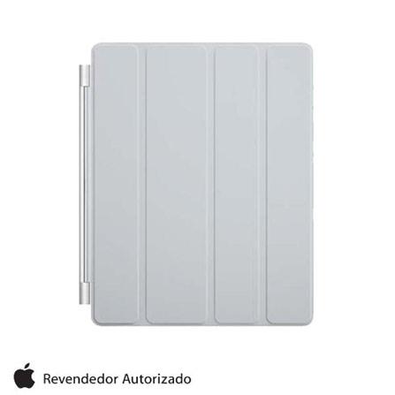 iPad com Tela Retina 32GB, Wi-Fi+4G + Smart Cover, AP