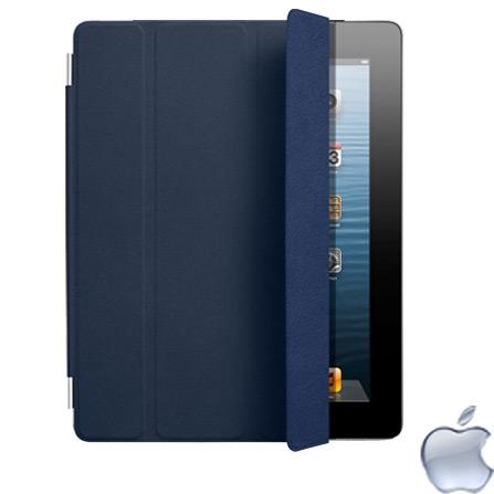 iPad com Tela Retina 64GB,Wi-Fi+4G com Smart Cover, AP, 64 GB, 9.7''