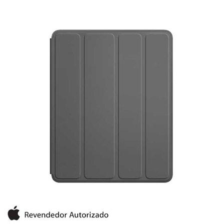 iPad com Tela Retina 32GB,Wi-Fi+4G com Smart Cover, AP