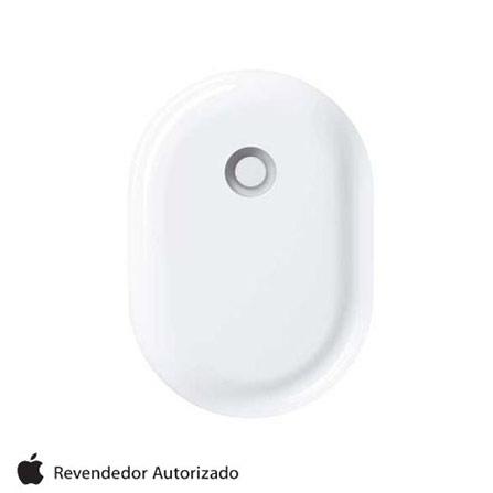 Sensor Wireless para iPod e iPhone Branco e Vermelho - Apple - MA368LEE, Branco e Vermelho, 12 meses