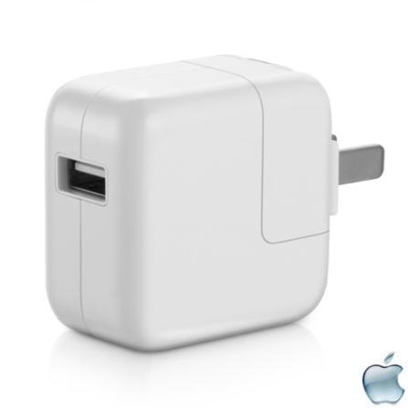 Carregador de força para iPod - Apple - A592LLA, AP