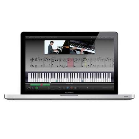 Software iLife '11 - Apple - MC623ZA, AP