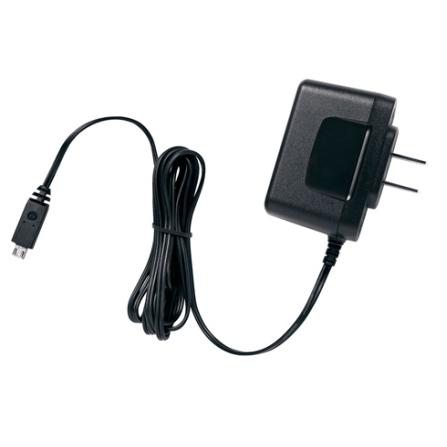 Carregador de Parede Motorola com Adaptador Micro USB - 11129N