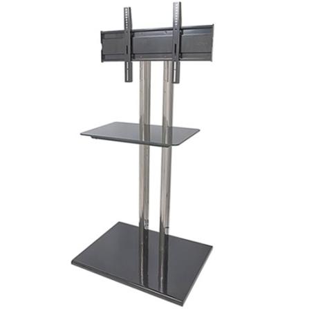 Rack Audience C-150 / Compatível com Tvs de 37