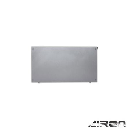 Suporte Wall Fixo para LCD 40