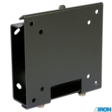 Suporte Universal de Parede para LCD 23' Airon