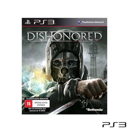 , PlayStation 3, Ação, Blu-ray, 16 anos, Não especificado, Não especificado, 06 meses