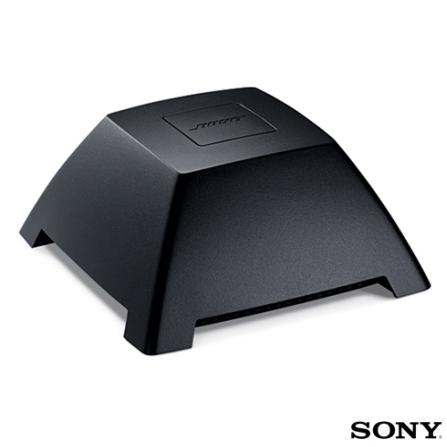 Receptor de Áudio Sem Fio para Home Theater Bose AR1