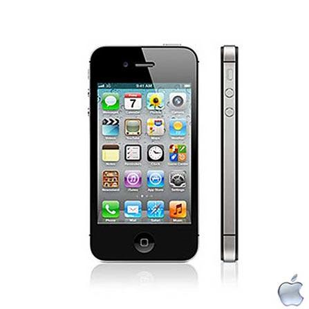 iPhone 4s Preto Desbloqueado Claro, 110V, 220V, Bivolt, Bivolt, Preto, 3.2'', False, 1, N, True, True, False, True, True, True, I, iOS, Wi-Fi + 3G, A5, 32 GB, 8.0 MP, 1, Não, Sim, Sim, Não, Micro Chip, 12 meses