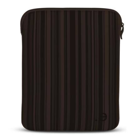 Pasta Protetora Marrom para iPad - be ez - 100883, Marrom