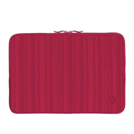 Pasta Protetora Vermelho para iPad Allure Red Kiss - Be ez - 100884