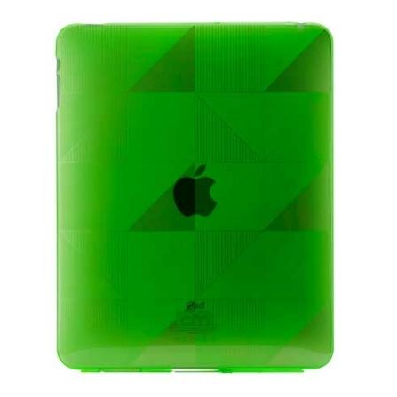 , Verde