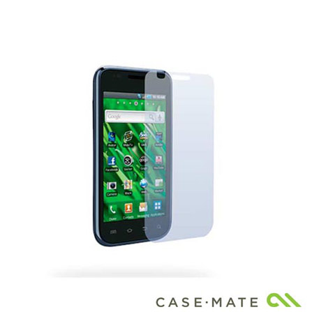 Película Transaparente para Galaxy SI Samsung Case Mate-CM013060, Não se aplica, 06 meses