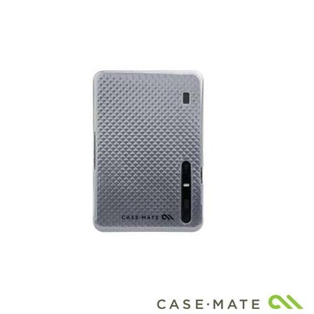 Capa Transparente para Motorola Xoom Case Mate, 06 meses