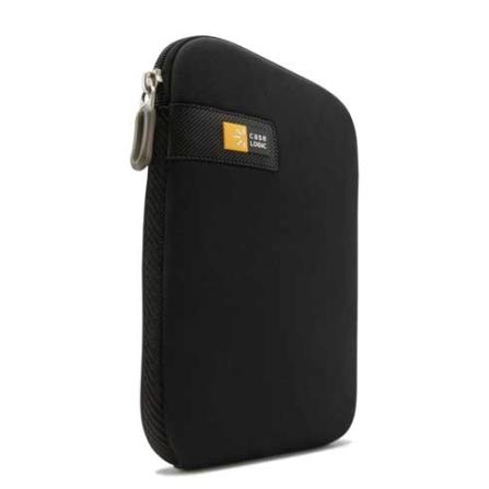 Capa Sleeve Preto para Tablet - Case Logic - QTS10701