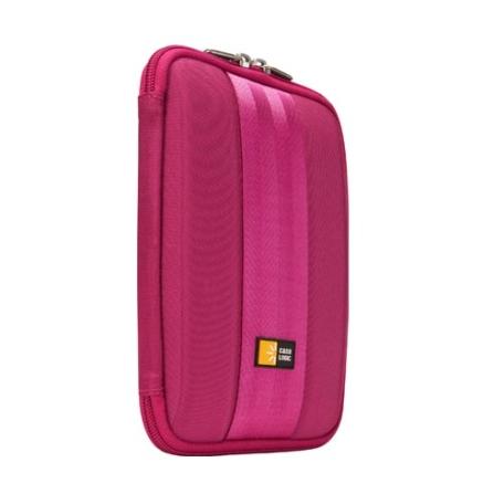 Capa Sleeve magenta para Tablet - Case Logic - QTS10721