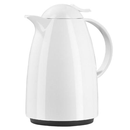 Garrafa Térmica com Capacidade de 650ml / Branca - Cuisinart - 4080050015