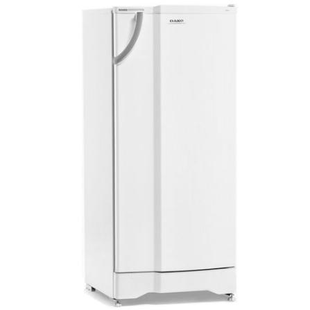 Refrigerador 1 Porta 320L Branco - DK320 Dako - 320UFM1A, 110V, 220V, 01 Porta, 01 Porta, 320 Litros, Branco, De 141 a 350 litros