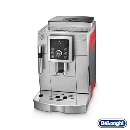 Maquina de Café Espresso + Pipoqueira Disney, 110V