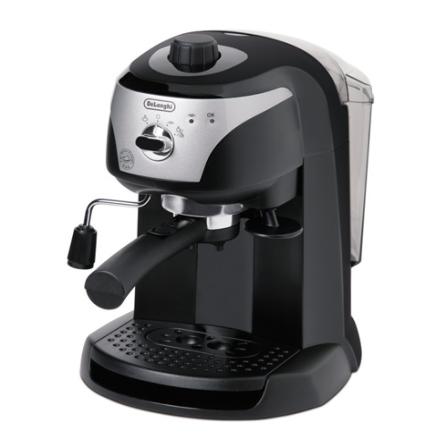 Máquina de Café Espresso Delonghi, 110V, 220V